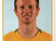 2010 - Afrique du Sud - Australie