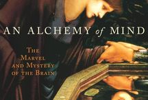 Explore the Mysteries of the Mind
