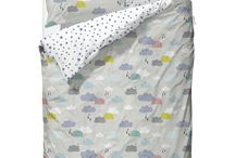Children Duvet Covers