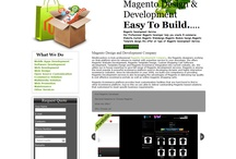 Megento Development Company / Magneto is the most popular and powerful ecommerce platform used for developing dynamic and highly interactive ecommerce websites. Since its introduction in year 2008, we at Magneto Development are leveraging the benefits of Magneto in delivering high end and cost effective ecommerce portals and online shopping carts.