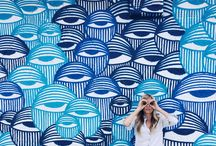 ♥ Street art ♥
