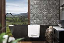 M&J Home : Bathroom