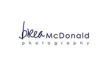 Brea McDonald Photography: Films