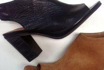 Shoes / Like it