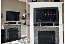 Home Decor/DIY Style