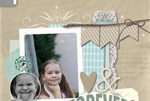 Stampin Up MDS