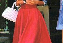 Hepburn style