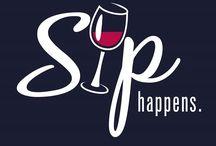 wine*