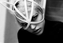 Fashion accessories  / by Scarlett Smith