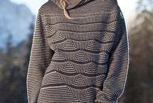 Knit Ideas