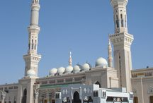 Umrah Services California / DawnTravels.com is now provides Umrah Services in California covering San Jose, Los Angeles and San Francisco which holds the largest Muslim communities in USA