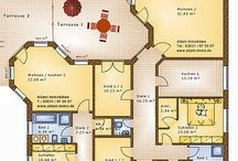 Häuser mit Einliegerwohnung