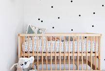 Chambre d'enfants | Kid room / décoration , inspiration , chambre d'enfant , bébé ,  playroom , kids , France et ailleurs ....