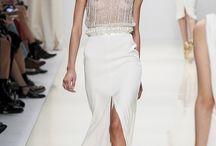 Fashion Spring Summer 2014 -Mix / Fashion