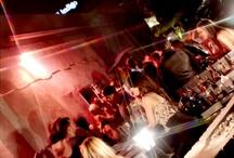 DOLLHOUSE Cocktail Lounge | SATURDAY | Champagne & Cocktails / Dollhouse Cocktail Lounge ... Saturday Night of Champagne & Cocktails ... The Nightlife Experience ... www.Dollhouseaz.com & www.ScottsdaleNights.com: Contact Gem Ray at 480.772.7613 (Via Text)