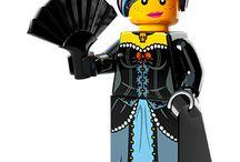 Normal  Lego