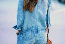Inspiration #wear