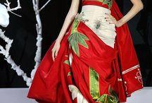 kimono gorgeous