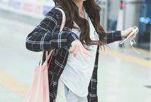 Yeri/Red Velvet/