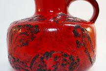 Graflich ORTENBURG ceramics / Tambach, Germany