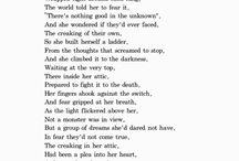 Potd | Poetry