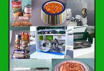Cooking Aboard by Galleyware Company
