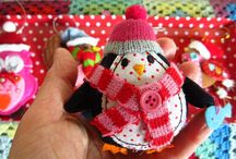 DIY/ Crafts / by Valerie Cacanindin