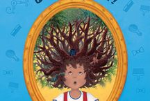 Books for African American Children