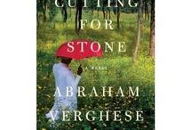 Books Worth Reading / by kristinalaven