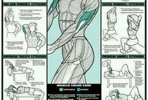 Coco Workout