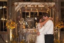 Wedding Venues - Iowa