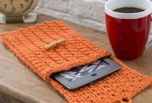 eReader Covers / by Kobo