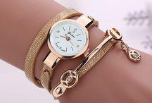 Como comprar relojes ⌚️⌚️ en Aliexpress
