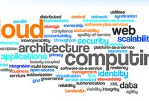 Cloud&Mobile&Social