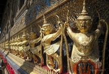 Thailandia / Thailand