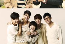 To The Beautiful You +_+♡♡
