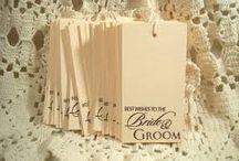 Trouw wenskaartjes | Wedding wishes cards / Kaartjes voor een alternatief gastenboek! Eventueel in dezelfde stijl als jullie trouwkaart, naamkaartjes, menukaartjes en ander trouwhuisstijl drukwerk!