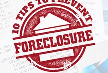 Finance and Mortgage tips / Here you can find articles about improving your credit score, preventing foreclosure, etc.