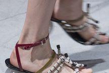 Shoes & Sandals 17