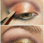 Make pretty
