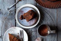 Kuchenkuchenkuchen