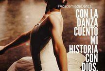 Danza ❤️