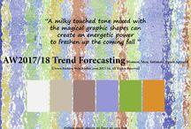 trend culori