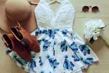 Outfit ★☆★