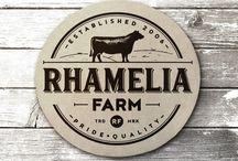Riverlea farms