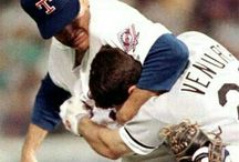 Nolan Ryan / Best Pitcher that ever lived!  Please take a L@@K at our NEW Guaranteed Wrinkle Eraser Product at:  http://SABA60Plan.com