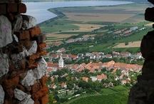 Čechy krásné,