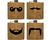 Etsy Finds / by Danielle Vermillion