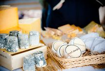 The Cotswold Show and Food Festival
