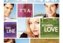 Romantikus filmek